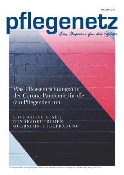 pflegenetz.magazin 05/20