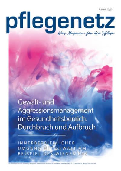 pflegenetz.magazin 02/20