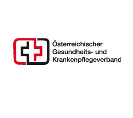 ÖGKV: Ärztliche Anordnung für diplomiertes Gesundheits- und Krankenpflegepersonal zur Durchführung von COVID-19 Antigen-Tests muss sofort fallen!
