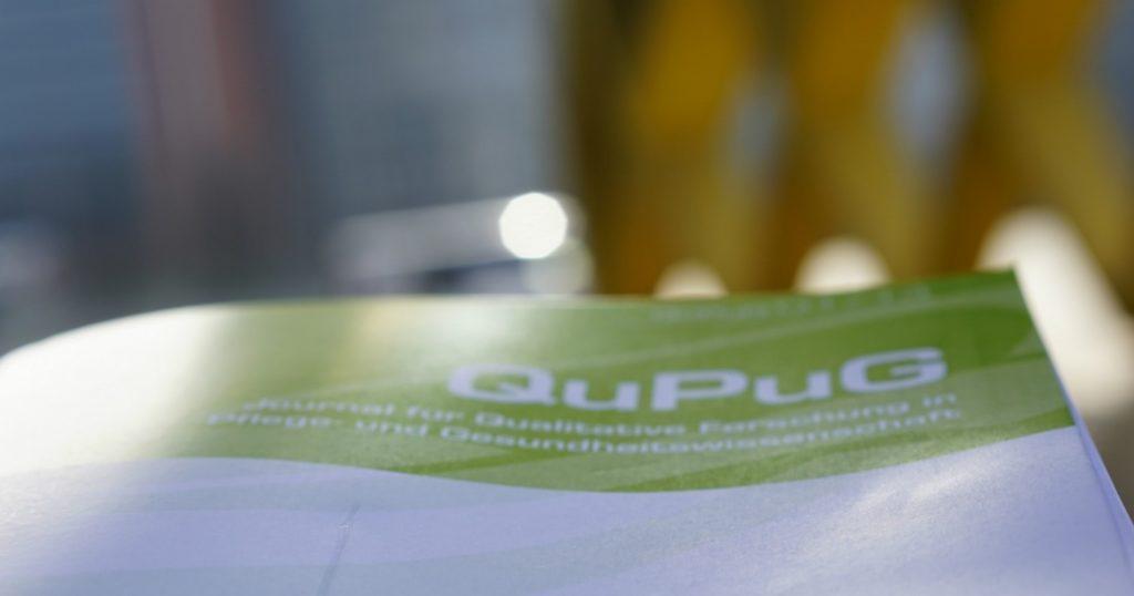 qupug-magazin-cover