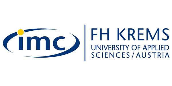 Professur im Lehr- & Forschungsbereich Angewandte Gesundheitswissenschaften (w/m/d)