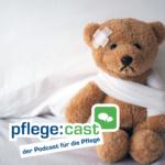 pflege:cast
