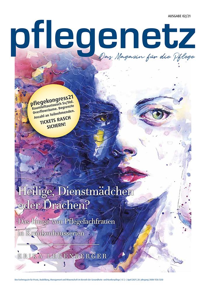 pflegenetz.magazin 02/21