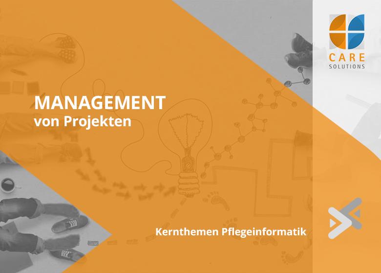 Management von Projekten