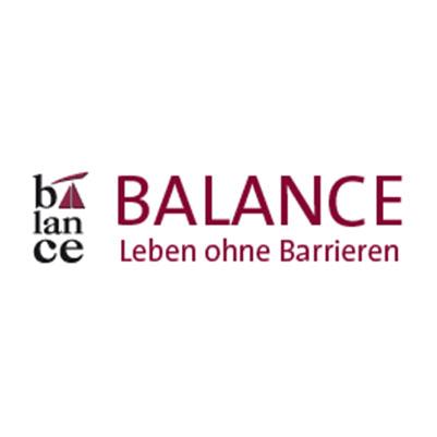 BALANCE Leben ohne Barrieren - MitarbeiterIn für das Pflege-Beratungsteam