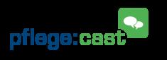 pflege-cast-logo