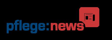 pflege-news-logo