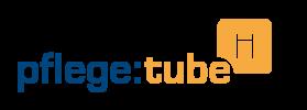 pflege-tube-logo.png