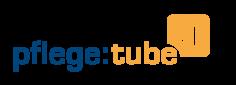 pflege-tube-logo